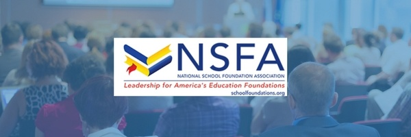 Join us at NSFA's National Conference!