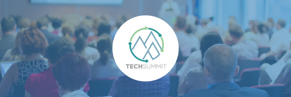Join us at Omega Fi/GIN Systems Tech Summit!