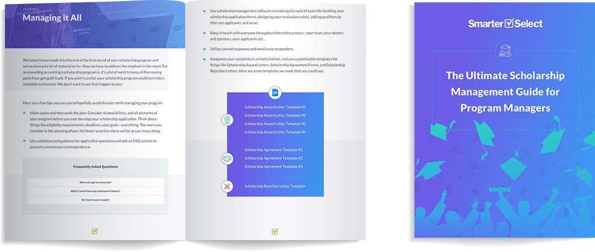 Smarter-select-eBook-cover