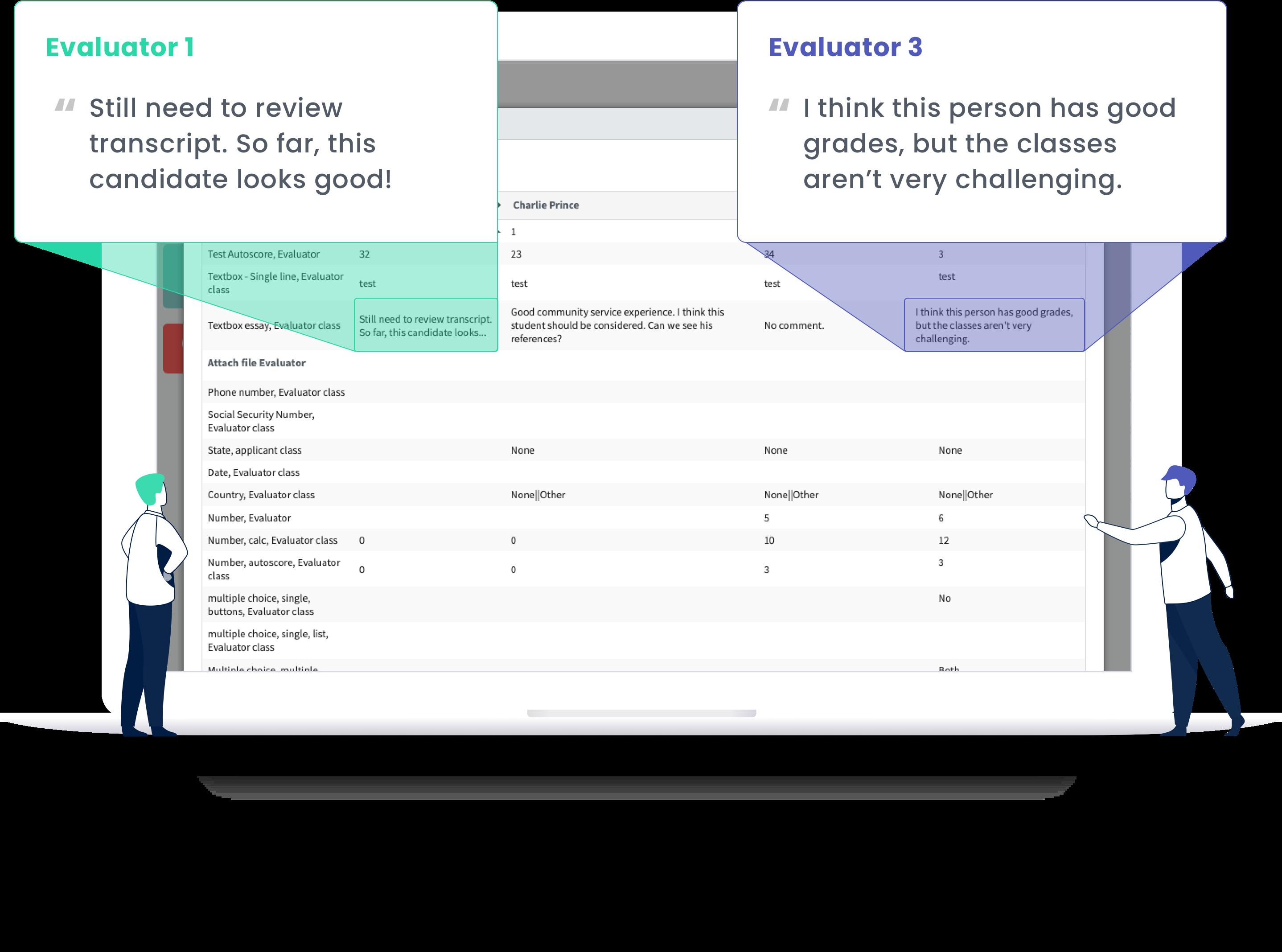 evaluators-collaboration-graphic